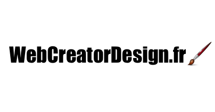 Webcreatordesign